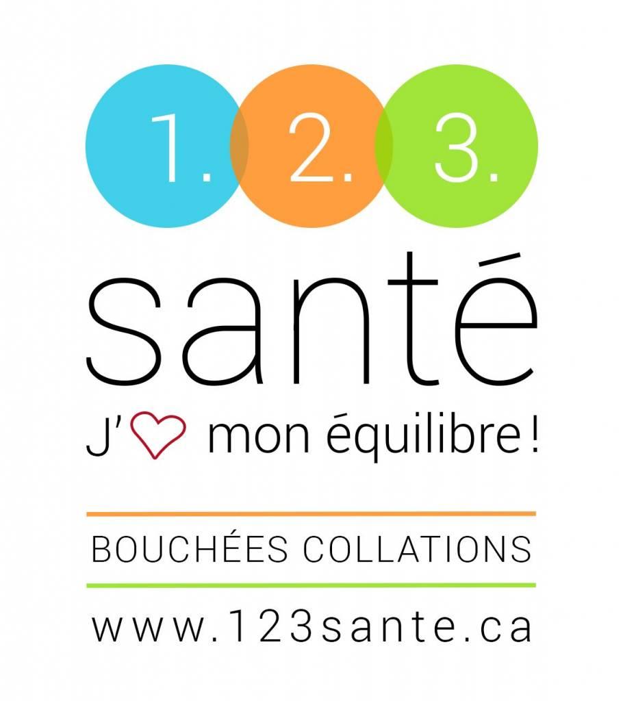 123 Sante