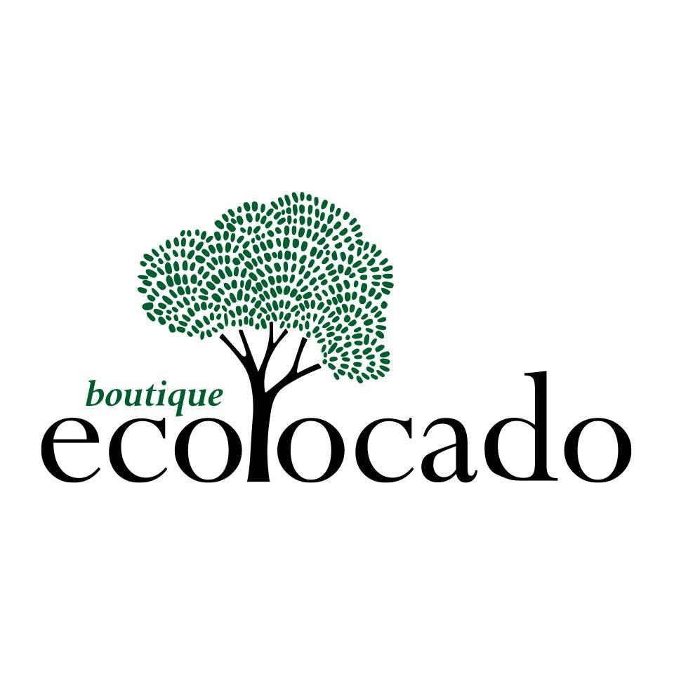 Ecolocado