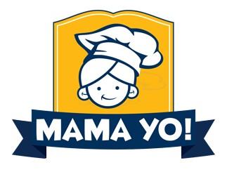 Mama Yo !