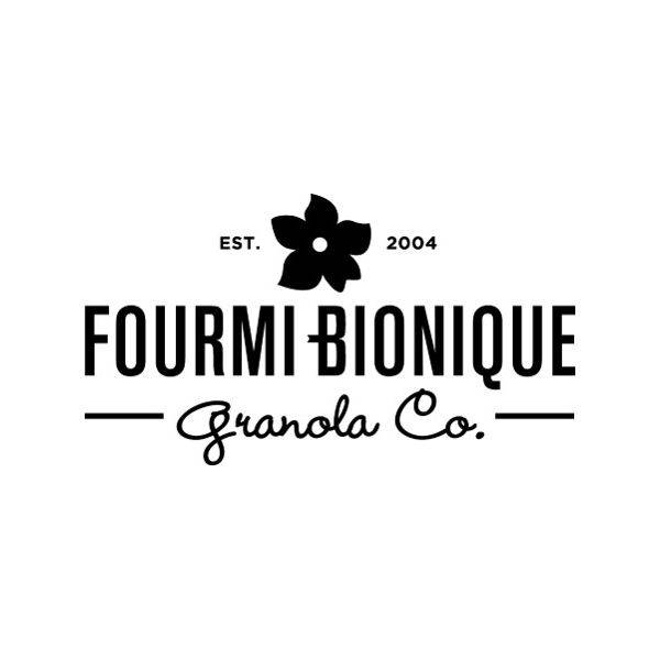 Fourmi Bionique Granola co
