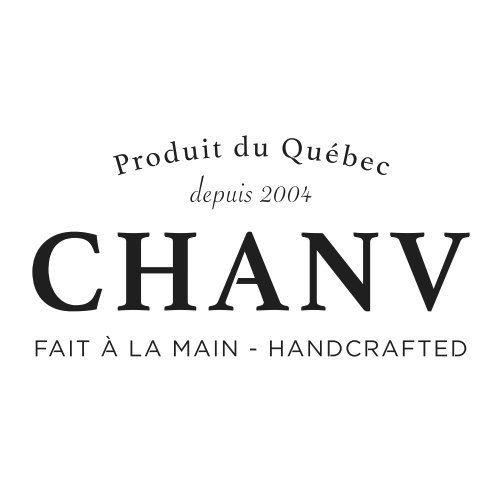 Chanv