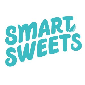SmartSweet
