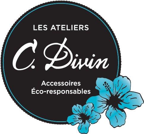 Les ateliers C. Divin