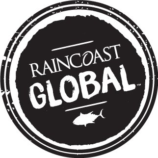 Raincoast Global