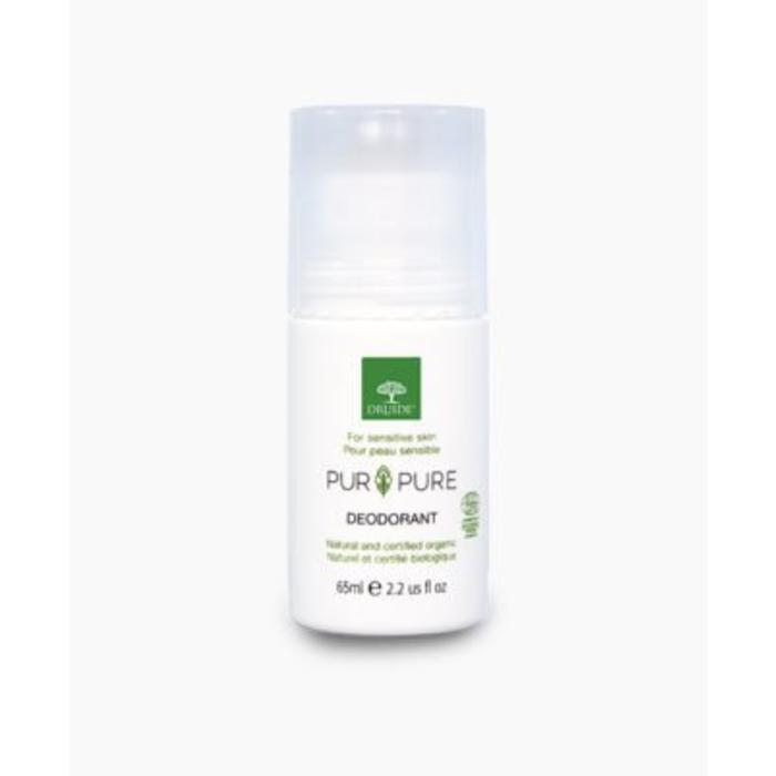 Deodorant Pur&Pure 65ml