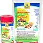 Levure nutritionnelle Bio 100g