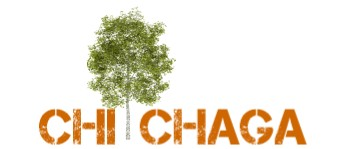 Chi Chaga