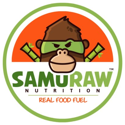 Samuraw Nutrition