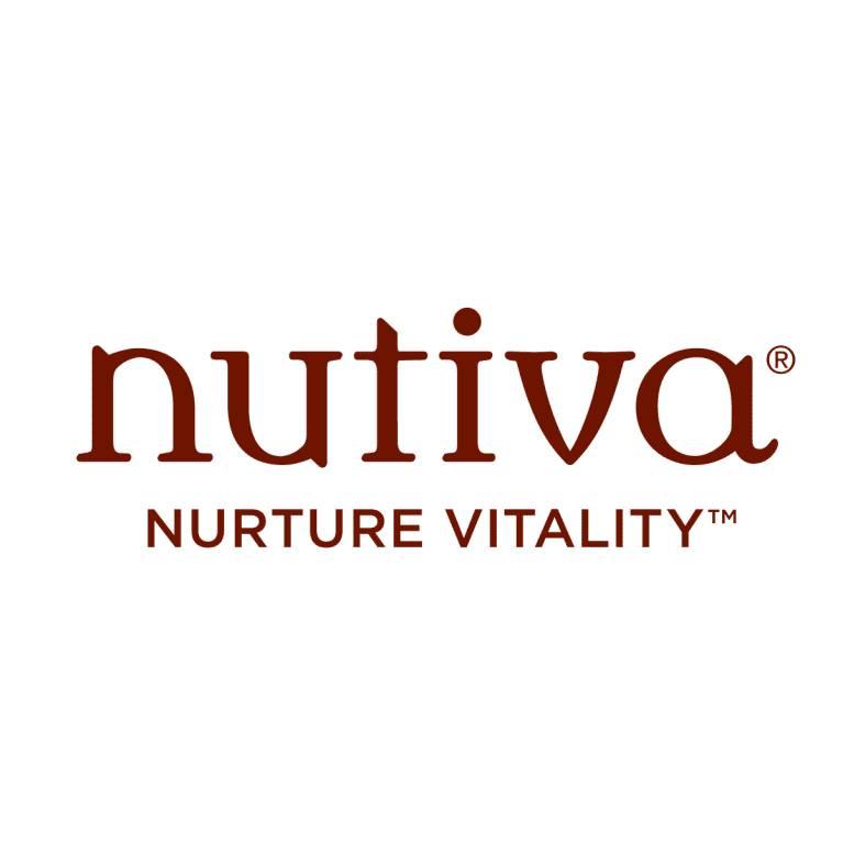 Nutiva Nurture Vitality