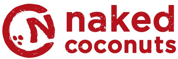 Naked Coconuts