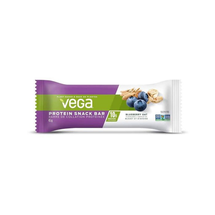 Snack Barre de 10g de protéine