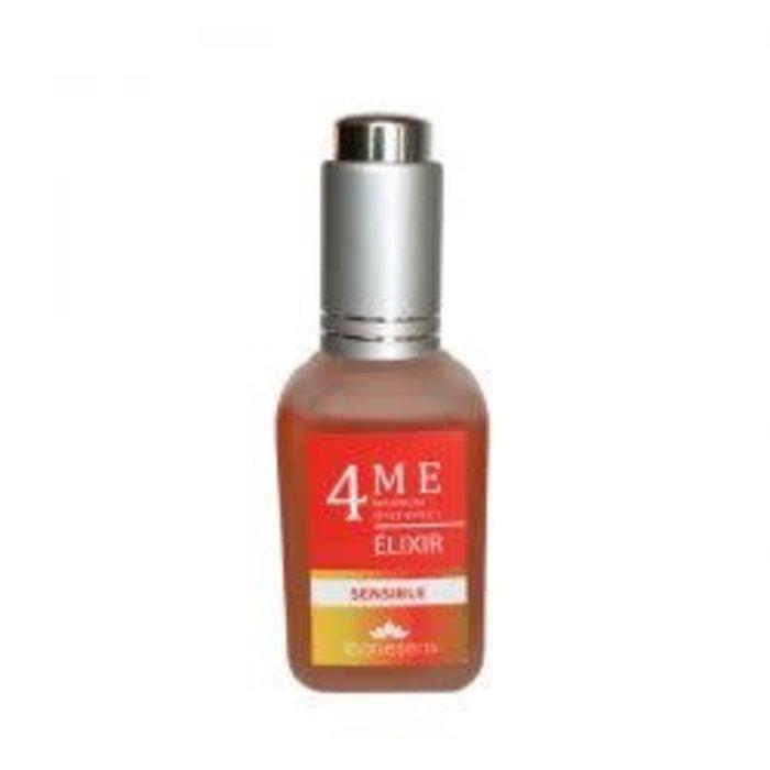 Elixir 4ME 30ml