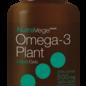 NutraVege Omega-3 plante (500 mg) 30 gelules