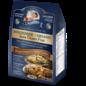 Melange Biscuits 3 Facons Bio 385 g