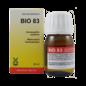 Bio 83 30 ml