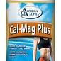 Cal-mag 500ml Plus orange