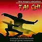 CD Tai chi, The Magic Vibration