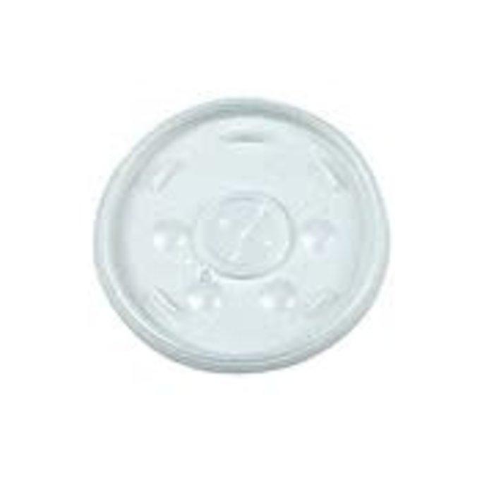 Couvercles pour verres  (paq.100)
