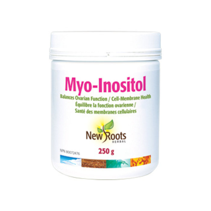 Myo-Inositol 250 g