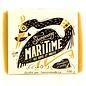 Barre Shampooing Maritime 100g