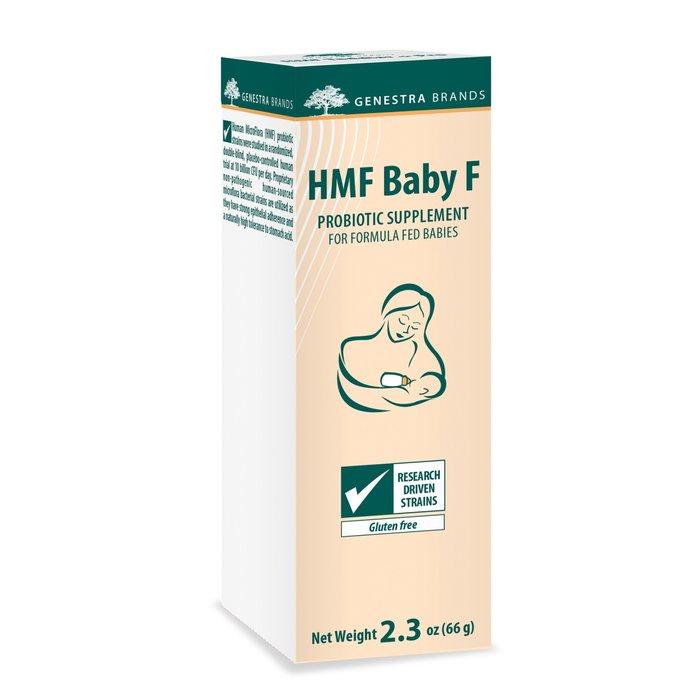 HMF Baby F 66g