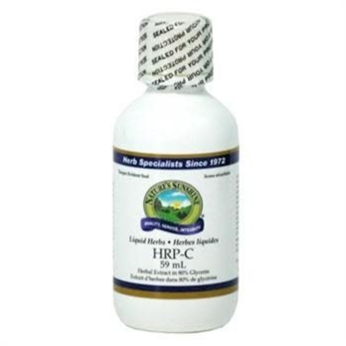 HRP-C 59 ml