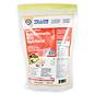Levure nutritionnelle B12