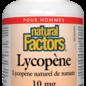 Lycopène 10mg 60 gélules