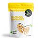 Bananes sechees bio 135 g