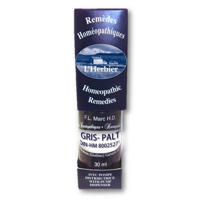 Gris-Palt 30 ml