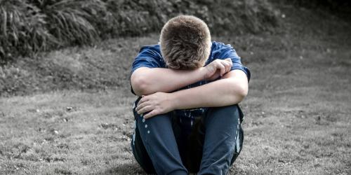 Solutions naturelles pour soulager l'anxiété chez l'enfant