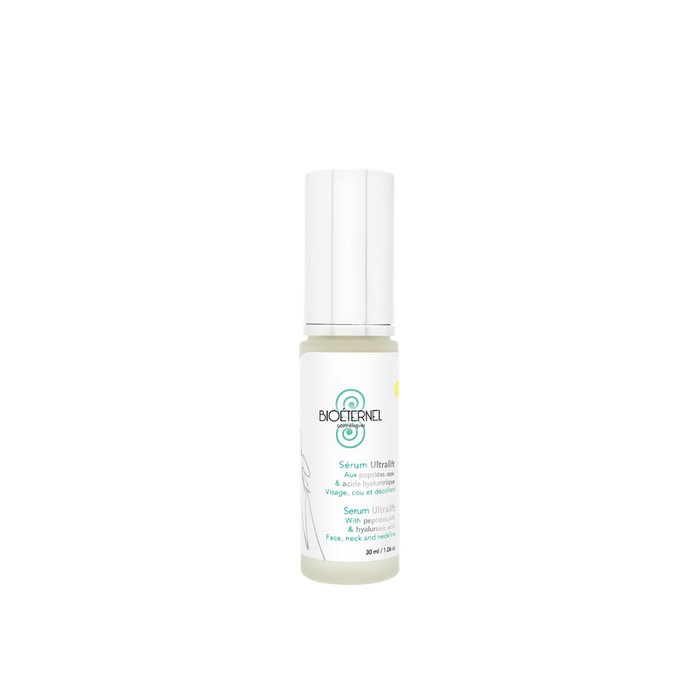 Serum bioeternel ultralift 30ml