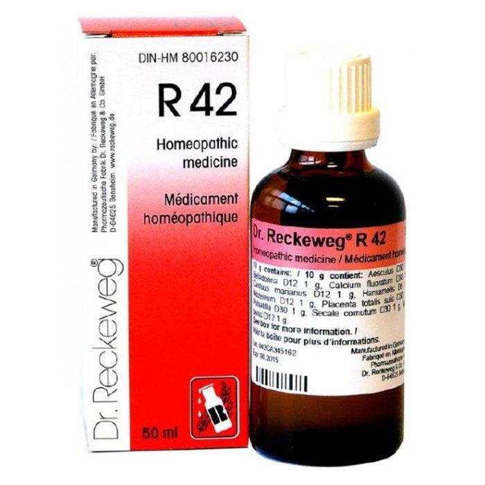 R42 50 ml