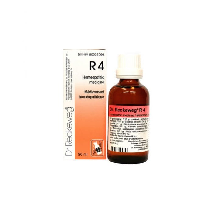 R4 50 ml