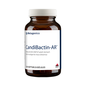 CandiBactin-AR 120 gelules