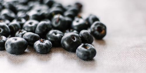 Les antioxydants, des alliés santé pour l'été!
