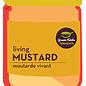 Moutarde vivante 500ml
