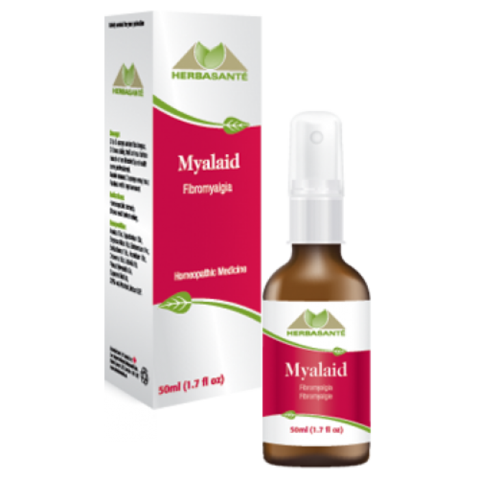 Myalaid 100 ml