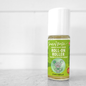 Roll-On Bouclier à Insectes Naturel 25ml