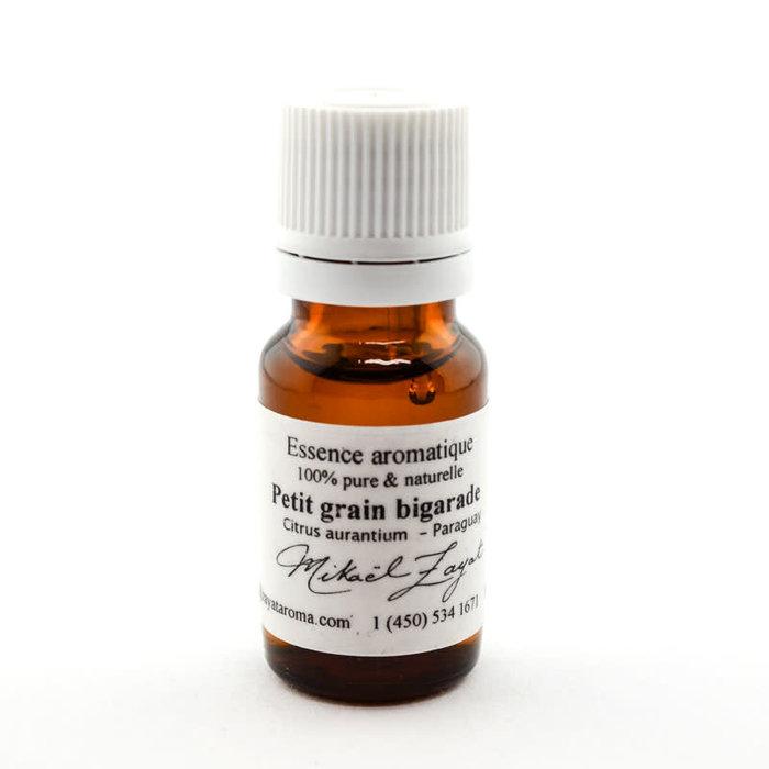 Huile essentielle Petitgrain bio 11 ml