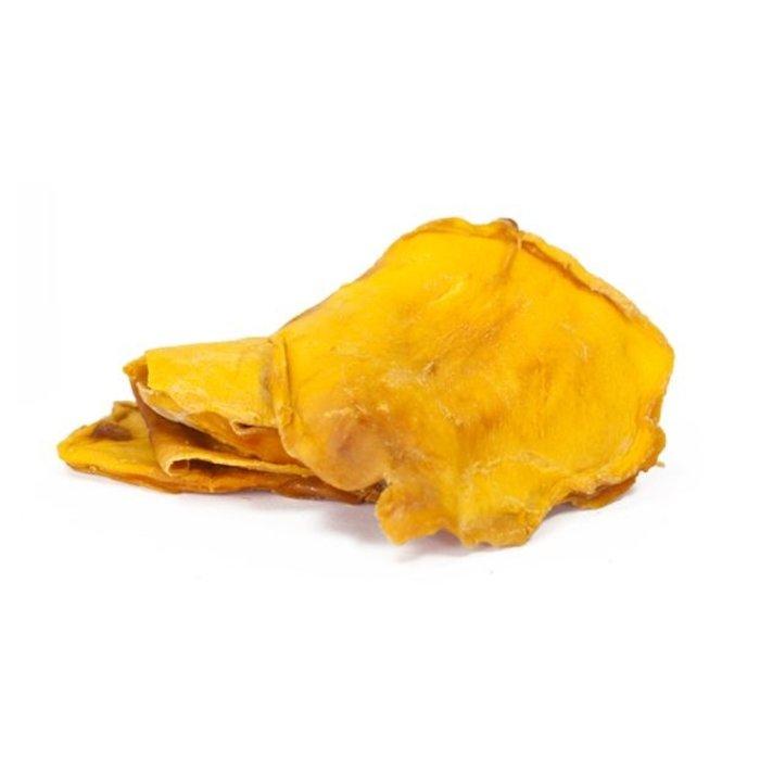 Mangues tranchées bio 450g