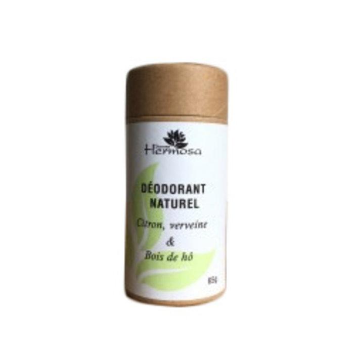 Déodorant 65g -