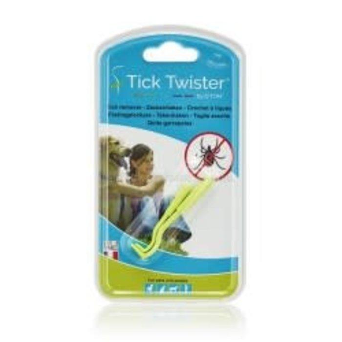 Crochet à tiques Tick Twister