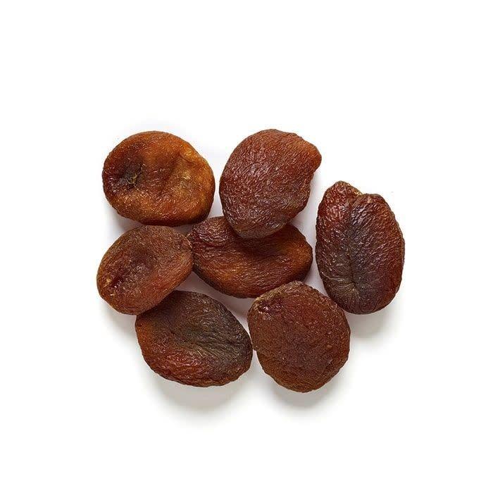 Abricots denoyautes bio 300g