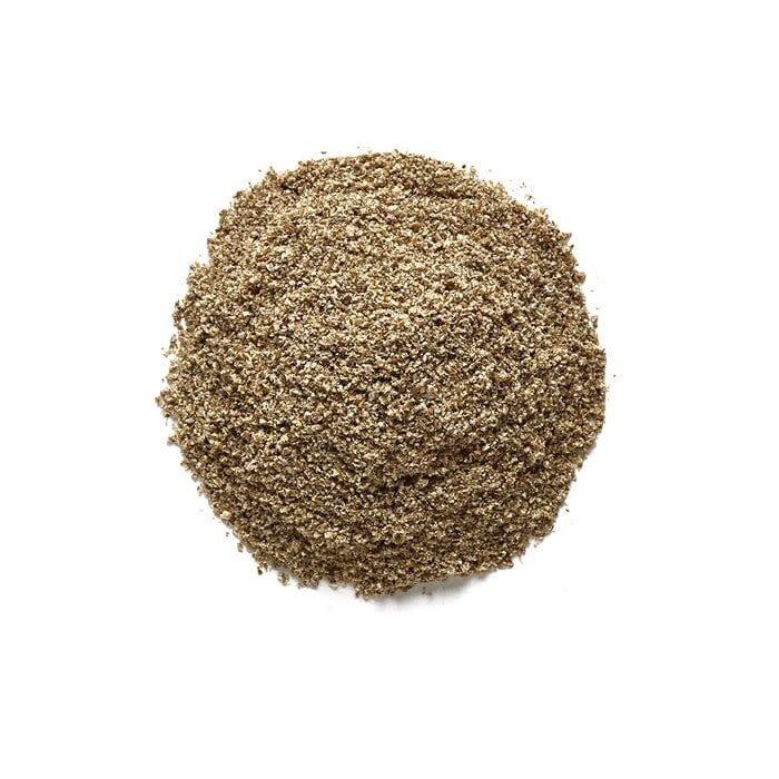 Graines chia blanches moulues bio 200g