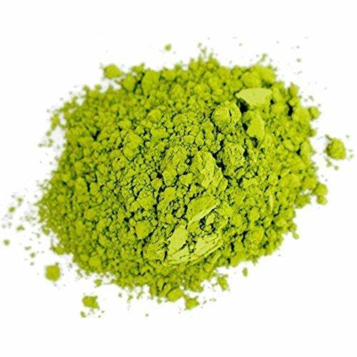 Matcha the vert premium bio 100g