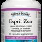 Esprit Zen 60 capsules veg