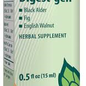 Digest-gen (gemmo pour digestion) 15 ml