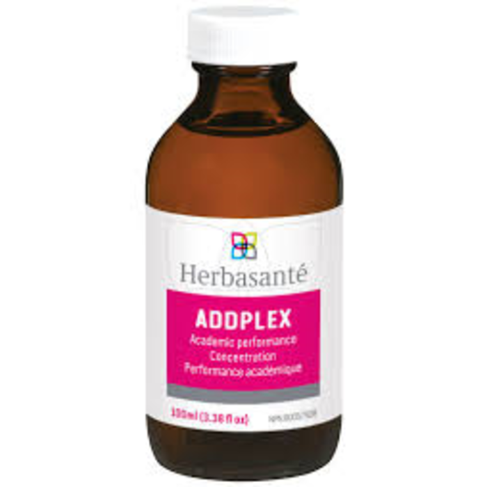 Addplex 100ml