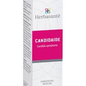 Candidaide 50ml